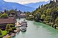 Interlaken. - panoramio.jpg