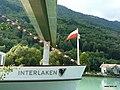 Interlaken - panoramio - Tedd Santana (14).jpg