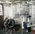 Internal Arrangement of the Skylab Orbital Workshop 0101593.jpg