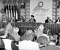 International Conference on the Aggression and Defense - Tehran (2).jpg