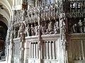 Interno della cattedrale - panoramio (1).jpg