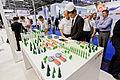 Intersolar Europe Exhibition 8.jpg