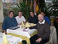 Interwiki Frnfurt 26 11 2006 rus.JPG