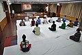 Introduction - International Day of Yoga Celebration - NCSM - Kolkata 2017-06-21 2308.JPG