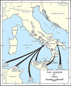 Salerno Wikipedia