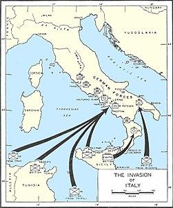 Invasionofitaly1943.jpg