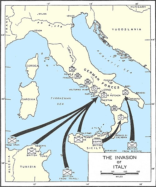 File:Invasionofitaly1943.jpg