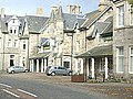 Invercauld Arms Hotel - geograph.org.uk - 1561211.jpg