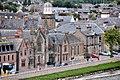 Inverness (37899894534).jpg