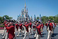 Invictus-Disney-287 (26924783921).jpg