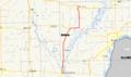 Iowa 70 map.png