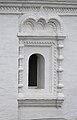Ipatiev Monastery 08 (4115680498).jpg