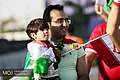 Iran - Japan, AFC Asian Cup 2019 49.jpg