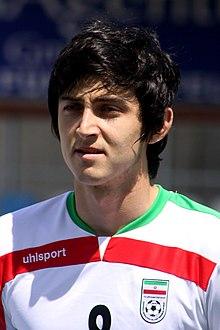 Iran vs. Angola 2014-05-30 (166).jpg
