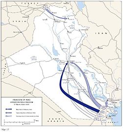 Iraq invasion map US Army CMH.jpg