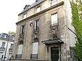 Iraqi embassy in Paris.jpg