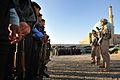 Iraqi police patrol Sadiah DVIDS142032.jpg
