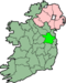 IrelandMeath.png