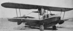 Ireland N-2D Neptune right front Aero Digest May 1928.png