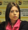Irena Vujovic-mc.rs.jpg