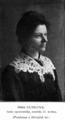 Irma Geisslová.png