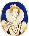 Isaac Oliver Elizabeth I of England.jpg