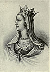Isabella of Aragon - psyhology of dress.jpg