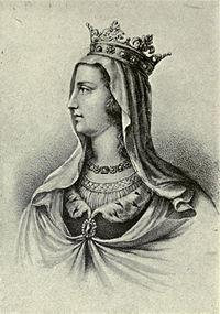 Isabella of Aragon - psychology of dress.jpg