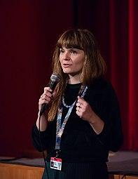 Isabelle Tollenaere Viennale 2015 a.jpg