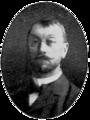 Isak Gustaf Clason - from Svenskt Porträttgalleri XX.png