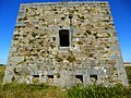 Island Fort. - panoramio.jpg