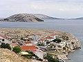 Island Pag - panoramio - pepanos (4).jpg