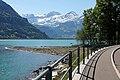 "Isleten Surfplatz am ""Weg der Schweiz"".jpg"