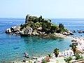 Isola Bella-Taormina-Messina-Sicilia-Italy - Creative Commons by gnuckx (3811721526).jpg