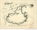 Isola del Zante - Coronelli Vincenzo - 1688.jpg