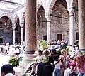 Istanbul, İstanbul, Turkey - panoramio - HALUK COMERTEL (16).jpg