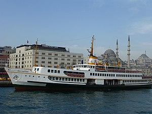 Istanbul 1000058 Nevit.jpg