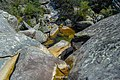 Itabira - State of Minas Gerais, Brazil - panoramio (65).jpg