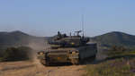 Italian Ariete Tank.png