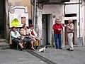 Italian People (4711628923).jpg