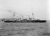Italian cruiser Giovanni Bausan LOC 4a04852v.jpg