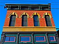 Italianate commercial building in Denver, CO USA.JPG