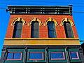Italianate commercial building in Denver, CO USA.JPG