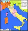 Italiansko obedinenie - 1859 - D.jpg