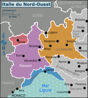 Italie Nord-Ouest fr.png