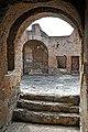 Italy-0453 (5164383944).jpg