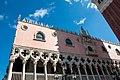 Italy Pavilion (41459032700).jpg