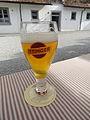 Ittingen Bier.jpg