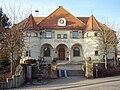 Ittlingen-rathaus2009b.jpg