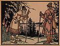 Ivan Bilibin 282.jpg